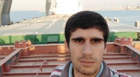 بحار سوري يعود إلى منزله بعد احتجازه داخل سفينته وحيدا لأربع سنوات