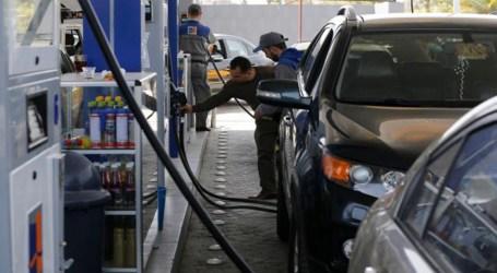 السلطة السورية تقول إن أزمة البنزين ستحل.. أهالي السويداء: هذا كذب