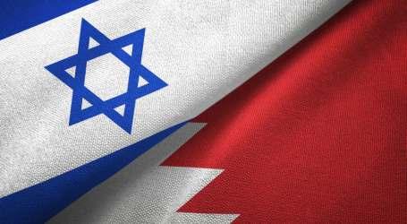 بدءا من حزيران المقبل.. رحلات مباشرة بين البحرين وإسرائيل