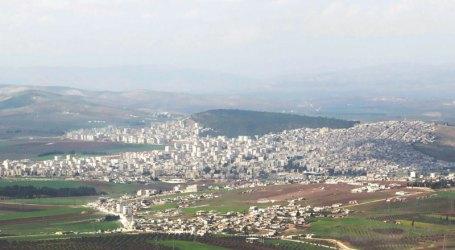 ميليشيات إيرانية تبيع المنازل التي عفشتها في ريف حلب