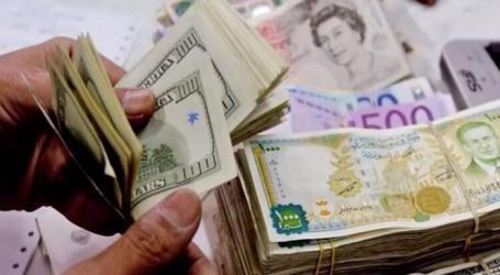 السلطة السورية تسحب ملايين الدولارات من الحسكة بشكل شبه يومي