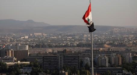 إيران تستمر بتعميق بصمتها في سوريا بمباركة السلطة الحاكمة