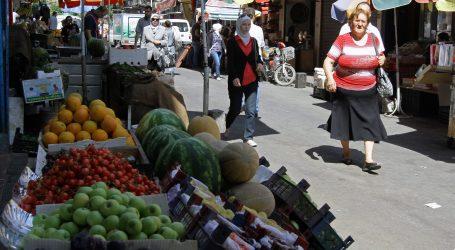 سوريا.. الأزمات وكورونا يغيبون أجواء رمضان في مناطق السلطة