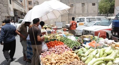 مسؤول سوري: الأسعار ليس مبالغا فيها والمشكلة في دخل المواطن