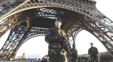 فرنسا والدنمارك توقفان أشخاصا زاروا سوريا