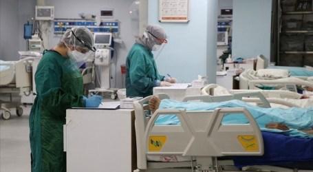 """طبيب سوري يتحدث عن أعراض فيروس كورونا بموجته الجديدة """"الأكثر فتكا"""""""