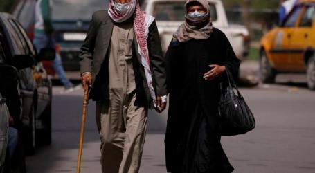 أكثر من 100 ألف إصابة بفيروس كورونا في سوريا خلال أيام