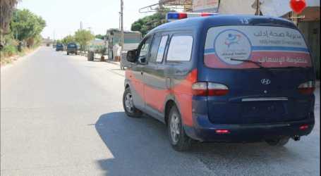 قتل وجرائم خطف واغتيالات في إدلب.. ومحاولات لضبط الأمور
