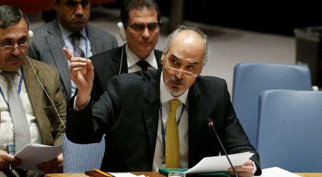 لقاءات بين تركيا والسلطة السورية.. هل تعود العلاقات بين البلدين؟