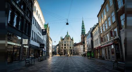 خطوة غير مسبوقة في الدنمارك لمنع ترحيل اللاجئين السوريين