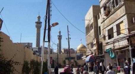 الصراع يحتدم بين السلطة السورية وإيران في السيدة زينب.. ما القصة؟