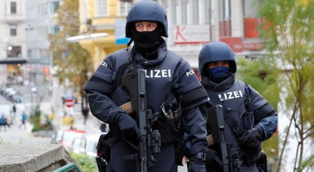 النمسا توجه صفعة قوية لحزب الله اللبناني