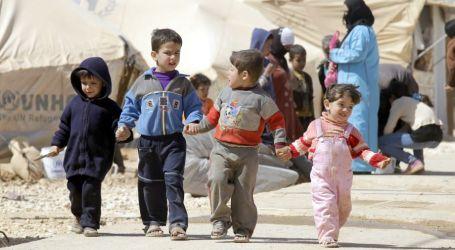 رقم مرعب لأعداد حالات ومحاولات الانتحار بين الأطفال في سوريا