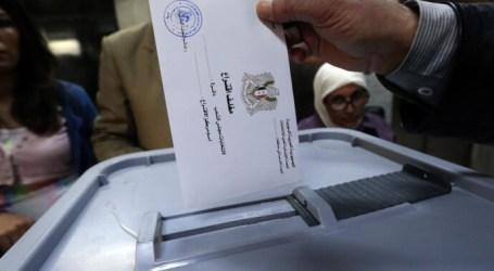 الانتخابات في سوريا.. حتّى الموتى سيصوتون لبشار الأسد في دير الزور