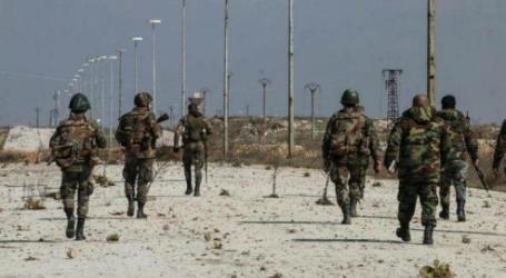 داعش يوثق هجماته في سوريا خلال أسبوع.. رقم صادم