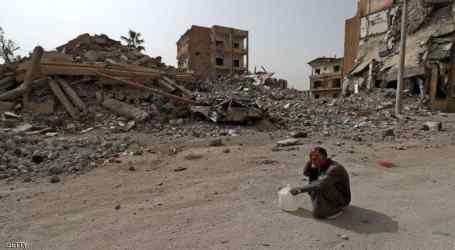 السلطة تسرق السوريين بقرار جديد.. ما علاقته بالحوالات؟