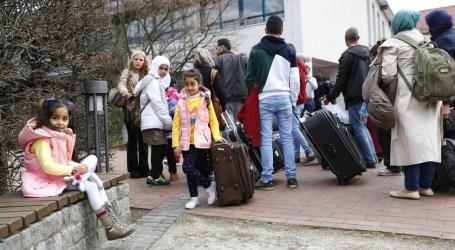 بشرى سارة للاجئين السوريين في ألمانيا