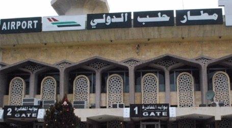 السلطة السورية تلتف حول العقوبات بمساعدة لبنان