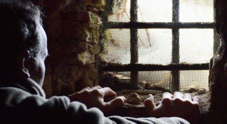 الحرس الثوري يطلب مبلغ خيالي للإفراج عن معتقل في دير الزور