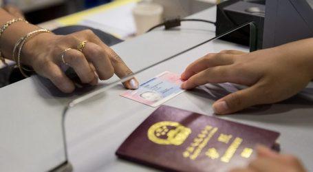 هولندا تسحب الجنسية من 6 أشخاص سافروا إلى سوريا