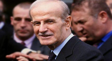 الكشف عن فحوى رسالة سرية بين حافظ الأسد وإسرائيل بشأن لبنان
