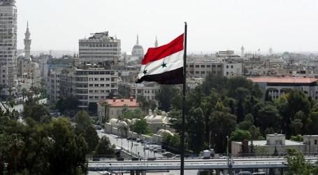 إيران تعمّق بصمتها في سوريا من بوابة الاقتصاد