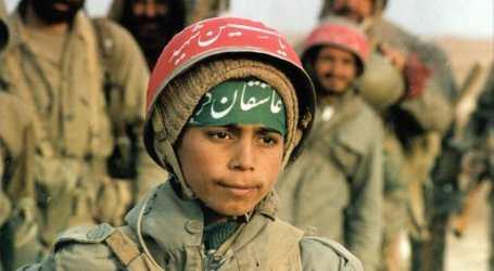 إيران تستهدف الأطفال شرقي سوريا وتغريهم بالأموال