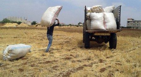 السلطة السورية توجه ضربة موجعة للفلاحين