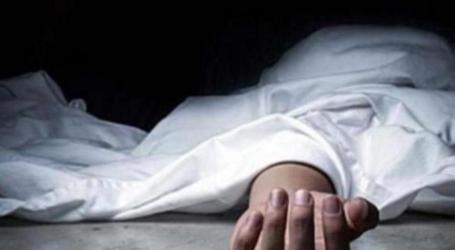 العثور على جثة امرأة من السويداء اختفت منذ أشهر