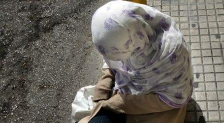 تحت التهديد بالضرب والتعنيف.. أشخاص يجبرون سوريات على العمل بالدعارة في لبنان