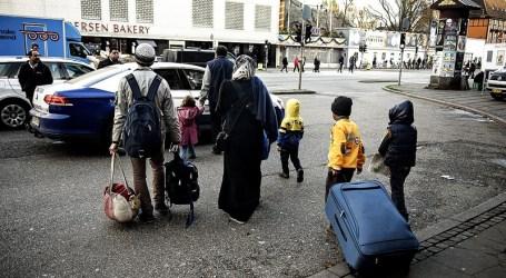 الدنمارك تبرر ترحيلها للاجئين السوريين