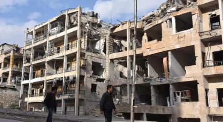ضربية بيع النكول في سوريا تثير انتقادات حادة.. فما هي؟