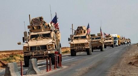أمريكا تكشف معلومات جديدة حول استهداف قواتها في سوريا