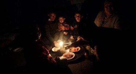 الكهرباء حلم للسوريين.. ومواطنون يتحركون أملا بتحسن الوضع