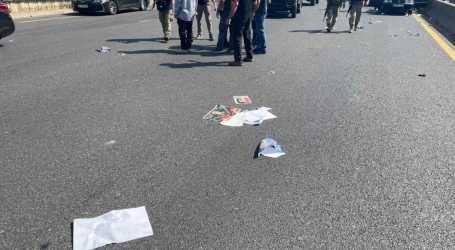 السلطة السورية تدفع لمؤيديها الذين تعرضوا للضرب في لبنان تعويضات تثير السخرية
