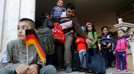 ألمانيا تسجل ارتفاعا في معدل الولادات.. ما علاقة اللاجئين؟