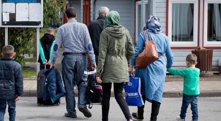 اللاجئون السوريون في ألمانيا ومعاناتهم مع لم شمل عوائلهم