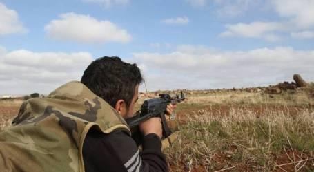 اتهامات لأجهزة السلطة السورية بتسهيل هروب العصابات من مدينة شهبا