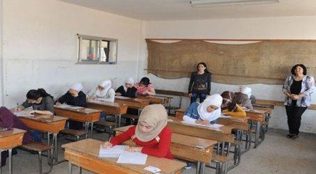 مكافأة السلطة السورية لأوائل الشهادة الثانوية تثير السخرية