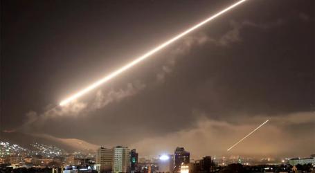 عشرات الغارات استهدفت مواقعا إيرانية وأخرى للسلطة السورية منذ مطلع 2021
