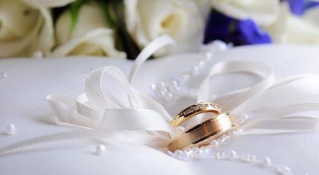 السنوات الأخيرة غيّرت عادات الزواج لدى السوريين