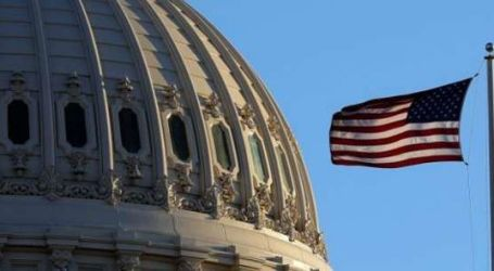 الولايات المتحدة تعفي السلطة السورية من بعض العقوبات