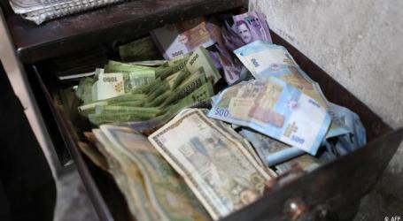 بعد رفع الأسد سعر المازوت السلع تحلق في الأسواق