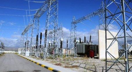 اعتراف بالعجز عن تأمين الكهرباء في سوريا