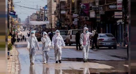 السلطة السورية تخفض رسم إجراء فحص PCR
