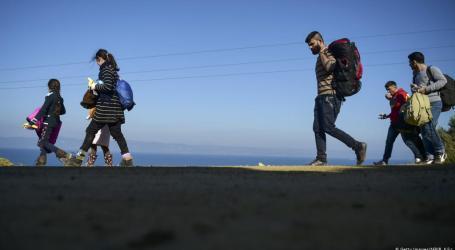 اعتداءات تطال لاجئ سوري بعد اهتمام الصحافة بمشروعه