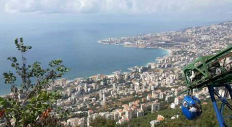 ارتفاع غير مسبوق بأسعار العقارات في الساحل السوري