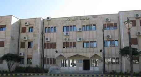 ابتزاز جنسي وفساد.. مقطع مصور يفضح أساتذة جامعيين في السلطة السورية