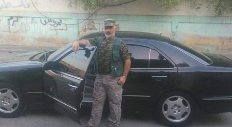 من هو موفق دوّاه المعتقل في ألمانيا بتهمة جرائم حرب بسوريا؟
