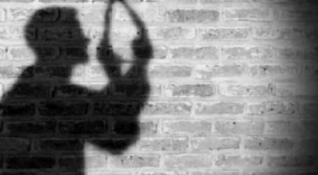 رقم صادم.. الصحة العالمية تكشف  إحصائية حالات الانتحار المسجلة في سوريا